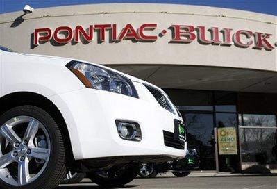 Auto_sales_general_motors